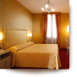 Hotel Castello - Double room